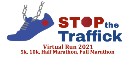 2021-stop-the-traffick-virtual-run-2021-5k-10k-half-marathon-full-marathon-registration-page