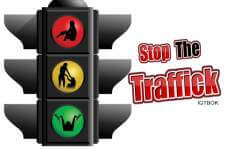 2020-stop-the-traffick-walkrun-registration-page