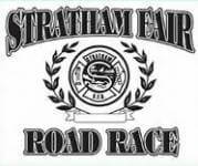 2019-stratham-fair-road-race-registration-page