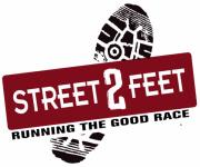 2019-street2feet-5k-run-walk-and-kids-k-registration-page
