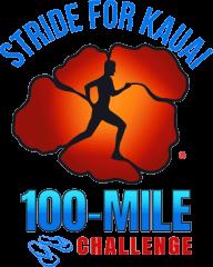 2021-stride-for-kauai-100-mile-challenge-registration-page
