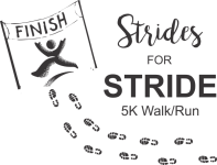 2019-strides-for-stride-5k-walkrun-registration-page