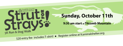 2015-strut-for-strays-5k-run-and-dog-walk-registration-page