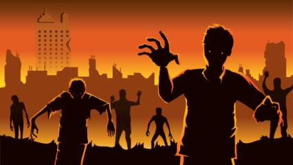 2021-study-abroad-5k-zombie-run-registration-page