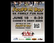 2016-stuff-the-bus-family-fun-run-registration-page