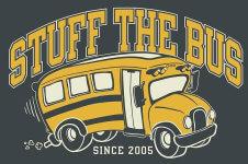 2017-stuff-the-bus-fun-run-registration-page