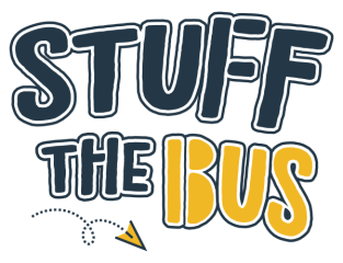 2019-stuff-the-bus-fun-run-registration-page