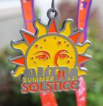 Summer Solstice 6.21 - Clearance from 2017 registration logo