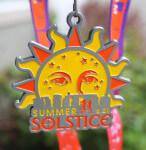 Summer Solstice 6.21 - Clearance registration logo
