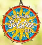 2019-summer-solstice-621-mile-registration-page