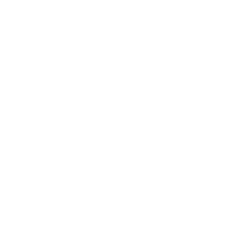 Summit Challenge registration logo