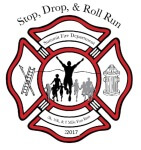 Summit Fire Dept 10K & 5K registration logo