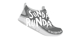 Sunday Runday registration logo