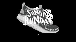 2017-sunday-runday-registration-page