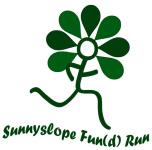Sunnyslope 5k Run and Walk registration logo