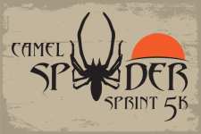 2018-sunrise-camel-spider-5k-registration-page