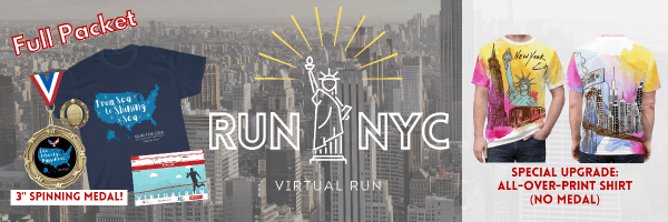 2021-sunrise-hybrid-small-group-run-nyc-registration-page