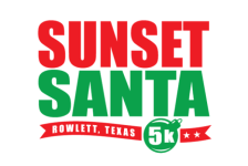 2019-sunset-santa-race-registration-page