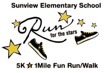 2016-sunview-elementary-run-for-the-stars-5k-registration-page