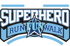 2017-superhero-5k-1-mile-fun-runwalk-registration-page