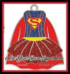 2017-superhero-run-registration-page