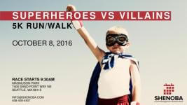 2016-superheroes-vs-villains-5k-runwalk-registration-page