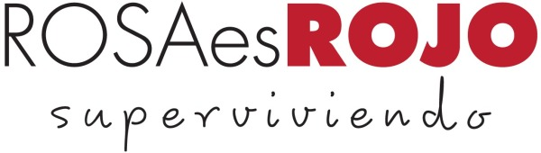 SuperVive Virtual Fun/Run registration logo