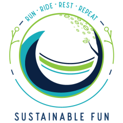 2020-sustainable-fun-registration-page