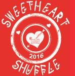 2016-sweetheart-shuffle-registration-page