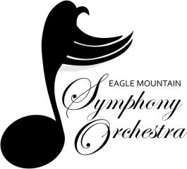 symphony no. 5k registration logo