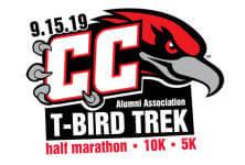 2019-t-bird-trek-half-marathon-10k-and-5k-registration-page