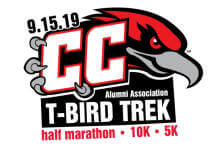 2019-t-bird-trek-half-marathon-10k-and-5k-registration-page