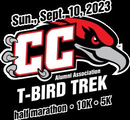2020-t-bird-trek-half-marathon-10k-and-5k-registration-page