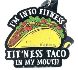 2020-taco-day-1m-5k-10k-131-262-registration-page