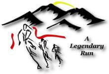 2018-tahoe-legends-run-registration-page