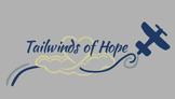 2020-tailwinds-across-america-virtual-triathlonduathlon-registration-page