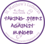 2015-taking-steps-against-hunger-registration-page