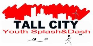2019-tall-city-splash-and-dash-registration-page