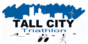 2019-tall-city-triathlon-registration-page