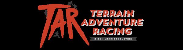 TAR - Wintergreen VA registration logo