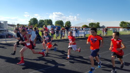 2020-tater-trot-registration-page