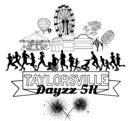 2021-taylorsville-dayzz-registration-page