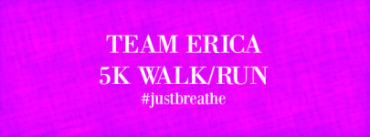 2016-team-erica-5k-walkrun-registration-page
