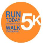 2016-5k-runwalk-to-benefit-matts-promise-registration-page