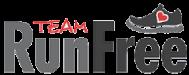 2020-team-runfree-miles-of-smiles-5k-registration-page