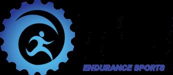Telos Turkey Triathlon & 5k registration logo