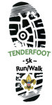 2017-tenderfoot-5k-registration-page