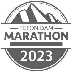 2021-teton-dam-marathon-registration-page