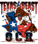 2016-texas-beast-ocr-registration-page