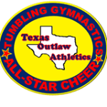 2016-texas-outlaw-athletics-5k-spirit-run-registration-page